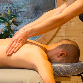 chambre d'hôtes et massages et week end en amoureux en Ardèche