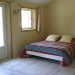Chambres d'hôtes et spa en Ardèche